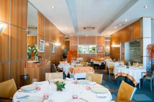 Le restaurant l'Ambassade à Béziers (source photo: page Facebook L'Ambassade Béziers