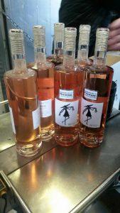 disponibilité de notre bière artisanale à Florensax à la boutique caviste Vinipolis